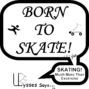 10-10 various Product - SME02-101F - Born To Skate