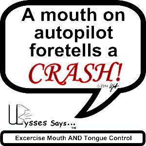 Autopilot Mouth
